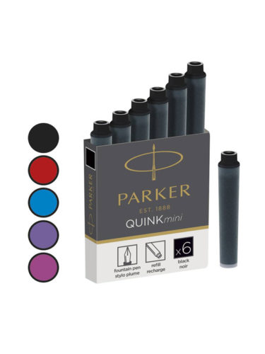 ink-parker-small