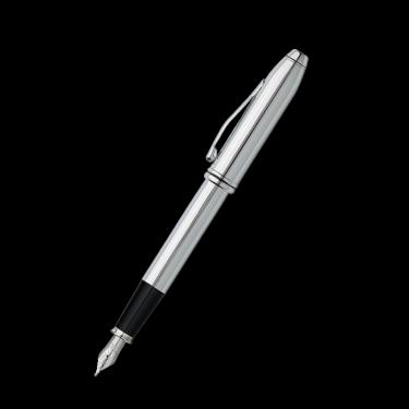 Στυλό - Είδη Γραφής