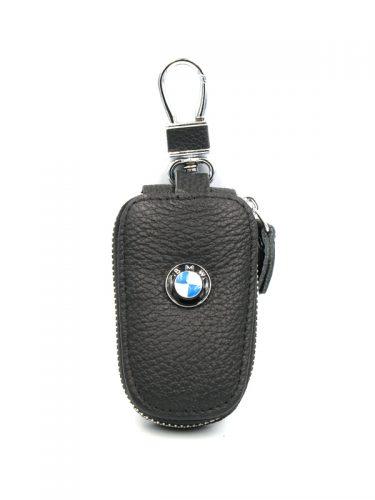 ΜΠΡΕΛΟΚ ΚΛΕΙΔΟΘΗΚΗ BMW