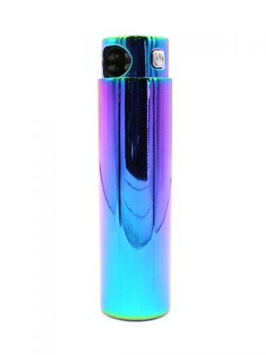 ΑΝΑΠΤΗΡΑΣ COZY USB ΣΠΙΝΘΗΡΑΣ ΗΛΕΚΤΡΙΚΟΣ ΑΝΔΡΙΚΟ ΔΩΡΟ ΟΙΚΟΝΟΜΙΚΟ